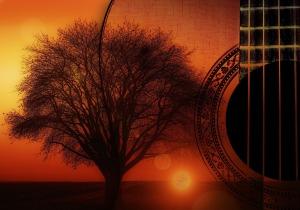 guitar-206938_1280
