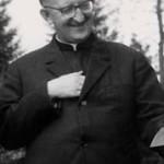 29 rocznica śmierci sł. bożego ks. Franciszka Blachnickiego