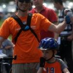 Ojcowie na start