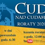 Roraty 2020 r.