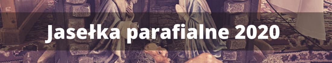 Kopia OGŁOSZENIA PARAFIALNE (29)